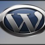Wordpress_Feature_720x340