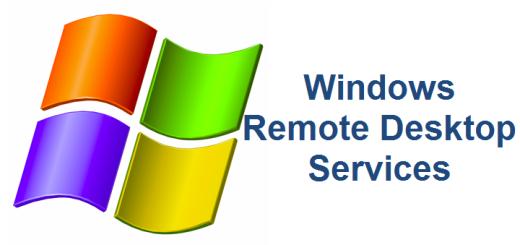 Windows_Remote_Desktop_Services_Feature_720x340