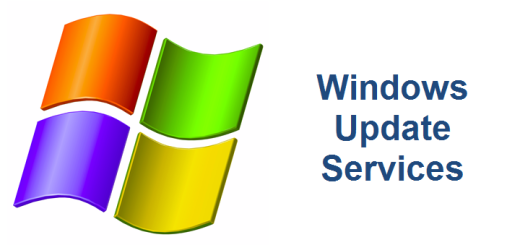 Windows_Update_Services_feature_720x340
