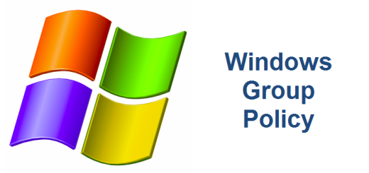 Searching Group Policy