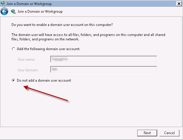 active directory trust relationship troubleshooting computer