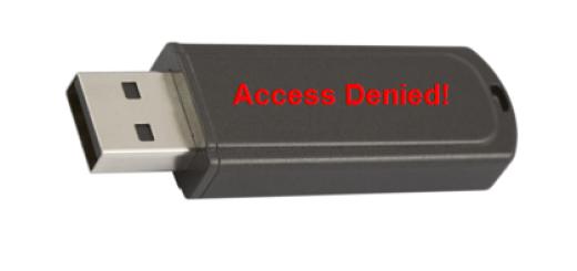 USB_AccessDenied2