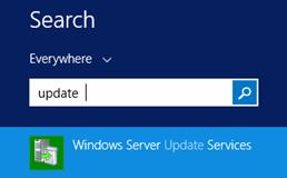 Windows update service utilizing high CPU and memory -